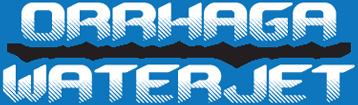 Orrhaga Waterjet AB